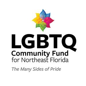 LGBTQ Community Fund for NE Florida